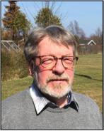 Kim Sørensen